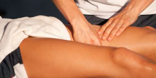 nusa dua massage happy ending Bathurst