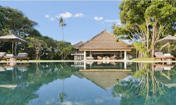 luxury-villas-bali